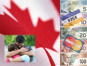 The Economic Crises in Canada